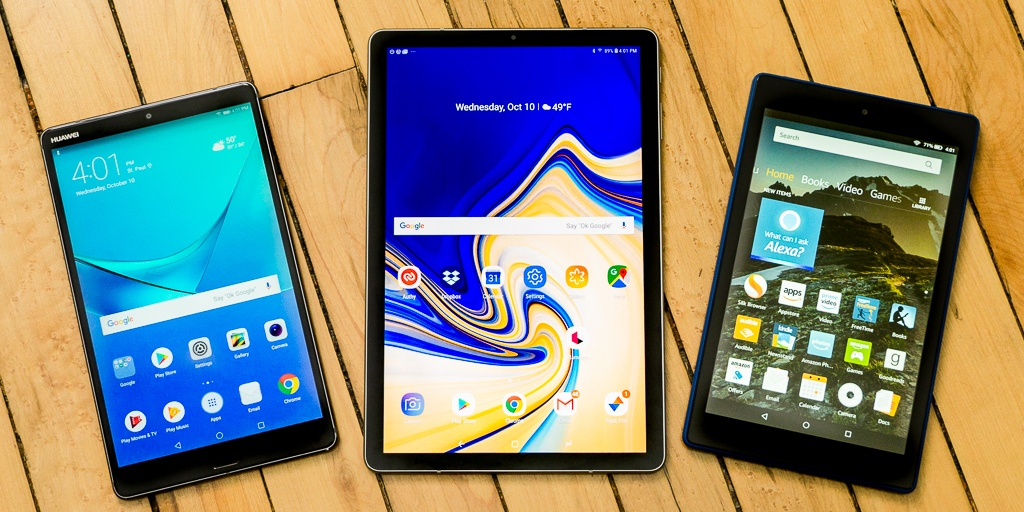 androidtablets